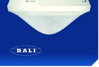 Effiziente Lichtintelligenz: Die neuen theRonda DALI-Präsenzmelder