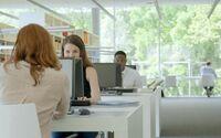 Online-Kurs MOOC startet am 1. Oktober