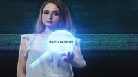 Was ist Online Reputationsmanagement?