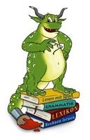 Weltalphabetisierungstag: Lesen bei Kindern wird total überbewertet!