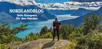 Neuer Launch in der Travelblog-Szene: Nordlandblog