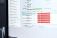 Rollout intelligenter Messsysteme: VOLTARIS stellt kompletten Inbetriebnahmeprozess vor