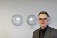 itelligence World: it.marketBot erstmals in Deutschland präsentiert