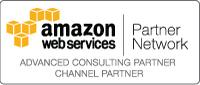 Besserer Support, schnellere Realisierung in der Amazon Cloud: The unbelievable Machine Company ist AWS Advanced Partner