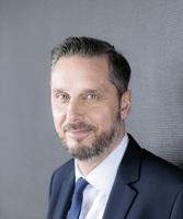 Aktuelle Zufriedenheitsumfrage: Kunden empfehlen TA Triumph-Adler GmbH besonders oft weiter