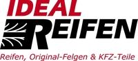 Original Felgen, Kompletträder & Reifen günstig online bestellen