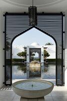 Hotspot Oman