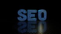 Webseite vermarkten mit Google AdSense