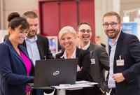 datango auf dem DSAG-Jahreskongress 2017: Digitales Lernen, Arbeiten und Leben