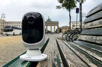 Reolink launcht offizielle deutsche Webseite