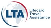 LTA Travel & Home hilft bei Kreditkarten- oder Schlüsselverlust im Urlaub