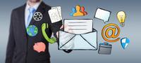 Qualifizierte Datenbanken: B2B-Adressen sinnvoll ergänzen und nutzen