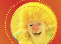 Voilà! Manege frei! Zirkus für alle!