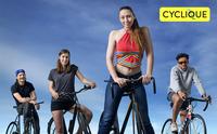Deutschlands erste App für Radtouren ist online