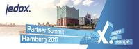 CPM-Expertentreffen in Hamburg: Jedox lädt im sechsten Jahr zum Global Partner Summit ein