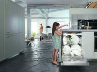 Geschirrspüler-Kauf leicht gemacht