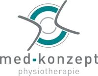med-konzept, die Düsseldorfer Praxis für Physiotherapie über die Vorteile von interdisziplinären Behandlungsmethoden.