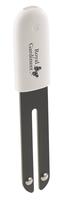 Royal Gardineer 4in1-Pflanzensensor mit Bluetooth