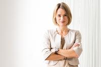Success needs women - Erfolg braucht Frauen