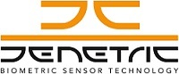"""JENETRIC macht""""s möglich: Mobiler Zehnfingerscanner mit vielfacher Funktionalität"""