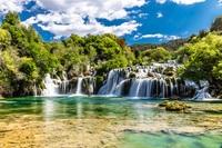 Premium-Plus von Sunny Cars jetzt auch für Kroatien