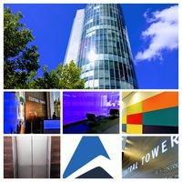 AnalyticaA eröffnet neues Büro im Central Tower München