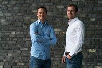 Offenburger Startup SEVENIT erhält 3,1 Mio. Euro im Rahmen einer von LEA Partners strukturierten Series-A-Finanzierungsrunde