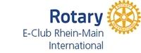 Rotary Classic Car Parade - Alzenau 16.09.2018