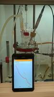 Optischer Sauerstoffsensor im Ex-Bereich optimiert Ausbeute sensitiver Produkte