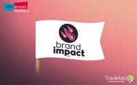 """dmexco 2017: Tradelab stellt Optimierungsalgorithmus """"Brand Impact"""" vor"""