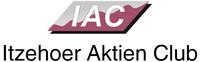 Aktueller Monatskommentar und gratis eBook vom Itzehoer Aktien Club (IAC) zu den Börsenweisheiten von Warren Buffett