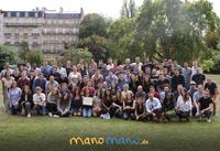 ManoMano sichert sich 60 Millionen Euro Investitionen (Serie C) unter Führung von General Atlantic