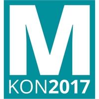 MKON Marketingkongress 2017 - 2 Tage Marketingpower