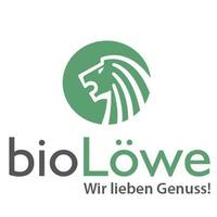 bioLöwe - Der besondere Bio-Brotversand aus Niedersachsen