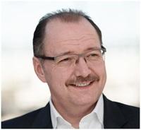 Digitale Transformation: Brauchen Unternehmen noch IT-Leiter?