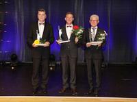 KDV Lalendorf im Finale beim Mittelstandspreis