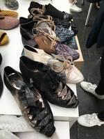 Was gibt es bei SchuhXL - Schuhe in Übergrößen im kommenden Jahr an Neuerungen? Ein kleiner Ausblick.