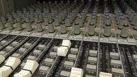 Radio-Domains: Dienstleister und Lieferanten dürfen auch registrieren