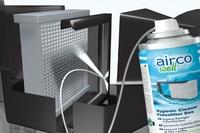airco well: Bewährte Qualität mit einem neuen Namen