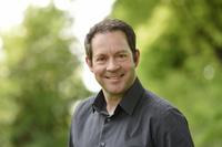Gründerinitiative Deutschland startet auf der StartupCon
