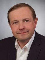 Andreas Peschke neuer Verkaufsleiter Deutschland bei der GriP Safety Coatings AG