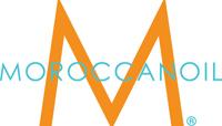 Moroccanoil Academy Barcelona