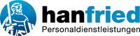 hanfried Personaldienstleistungen GmbH: Thomas Deutschmann neuer Niederlassungsleiter in Berlin