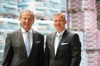 Ardex Österreich: Dr. Gunther Sames neuer Geschäftsführer