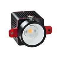 NIST-rueckfuehrbarer LED Kalibrierstandard: MKS stellt Ophir FGC100 vor