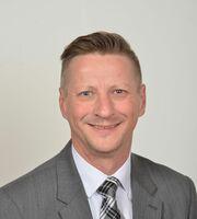 Daniel Plesetz verstärkt den Außendienst der KESSEL AG in Österreich