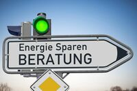 Verständliche Informationen vom Energiehändler
