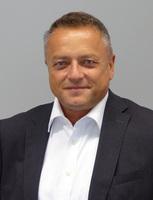 Wolfgang Brand leitet Vertrieb von Distributor Vitel