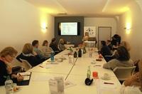 Seniorenassistenten-Ausbildung in Bayern  noch effektiver