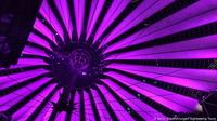Berlin Lightseeing Tour zum Festival of Lights